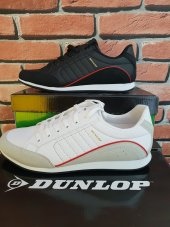 Dunlop Günlük Spor Ayakkabı