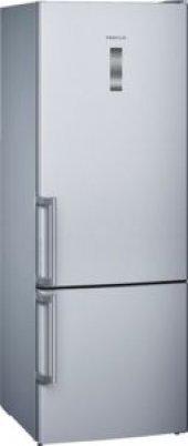Profilo Bd3056l3vn 559 Lt A++ Kombi Tipi Buzdolabı