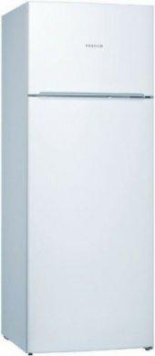 Profilo Bd2156w2vn Buzdolabı