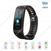 Samsung Uyum Bix Myband Sb03 Akıllı Bileklik Saat ...