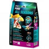 Jbl Propond All Seasons S 2,2