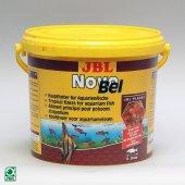 Jbl Novobel 5.5 L 950 G. Pul Yem