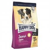 Happy Dog Junior Original Yavru Köpek Maması 4 Kg...