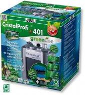 Jbl Cp E401 Greenline Diş Filtre 450 L S