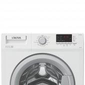Altus 9101 D 9 Kg 1000 Devir A+++ Çamaşır Makinesi...