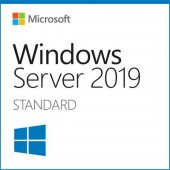 Windows Server 2019 Standard 64 Bit Türkçe 16 Core Oem P73 07801 (Elektronik Lisans)