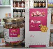 Arı Damlası Polen 100 G (Ücretsiz Kargo)