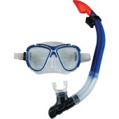 Altis Sn 400 Şnorkel Set