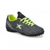 Kinetix 100313476 Vengo Turf Erkek Halısaha Ayakkabı