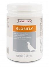 Versele Laga Oropharma Globifly Güvercin(Genç Güvercin Bağırsak D