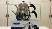 Maxi Çaydanlık Agc