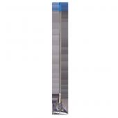 Ip Paspas Sapı Yaylı Dar Çelik Ft509