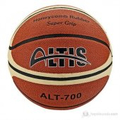 Altis Alt 700 Basketbol Topu No 7