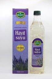 Akzer Hayıt Suyu 1 Lt