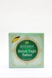 Botania Bıttım Yağlı Sabun