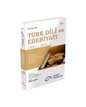 Aöf Türk Dili Ve Edebiyatı 2. Sınıf 3.yarıyıl Güz Dönemi Murat Yayınları