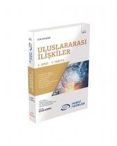 Aöf Uluslararası İlişkiler 2. Sınıf 3.yarıyıl Güz Dönemi Murat Yayınları