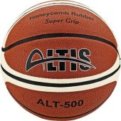 Altis Alt 500 Basketbol Topu No 5