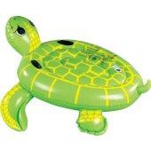 Altis A510 Tutacaklı Kaplumbağa 150x125cm