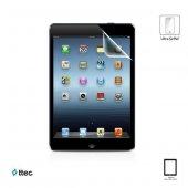 Ttec İpad Mini Ultra Şeffaf Ekran Koruyucu 2eku7549