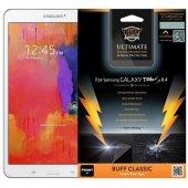 Buff Galaxy Tab S 8.4 Darbe Emici Ekran Koruyucu Film