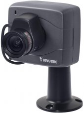 Vıvotek Ip8152 Tr 1.3mp Hd Küp Network Güvenlik Kamerası
