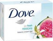 Dove Sabun İncir Cream Bar 100g