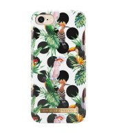 Ideal Of Sweden İphone 8 7 6 6s Tropical Dots