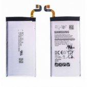 Orijinal Samsung Galaxy S8+ Plus Batarya, Pil, G935f Galaxy S8 Pl