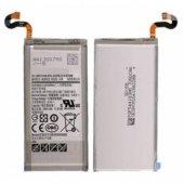 Orijinal Samsung Galaxy S8 Batarya, Pil, 3000 Mah G935f Galaxy S8