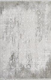 Atlas Halı Veranda Ve11a 160x230