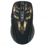 A4 Tech Xl 750bh Bronz Laser Gamer Mouse 3600dpı Kablolu Mouse