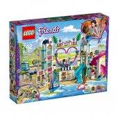 Lgf41347 Fr Heartlake Tatil Köyü Friends 1017 Pcs ...