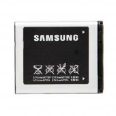 Galaxy M600 Batarya Pil A++ Lityum Polimer Pil