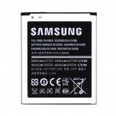 Galaxy S3 Mini İ8190 Batarya Pil A++ Lityum Polimer Pil