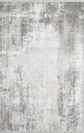 Atlas Halı Veranda Ve05b 160x230
