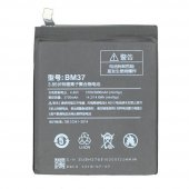 Xiaomi Mi 5s Plus Bm37 Batarya Pil A++ Lityum Polimer Pil