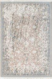 Atlas Halı Girit Gr01a 160x230