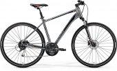 Merida Crossway 100 Şehir Bisikleti