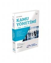 Aöf Kamu Yönetimi 1. Sınıf 1. Yarıyıl Güz Dönemi Murat Yayınları