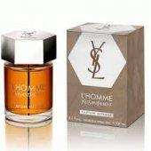 Yves Saint Laurent L Homme L Intense Edp 100ml Erkek Parfümü