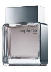 Calvin Klein Euphoria 100 Ml Edt Erkek Parfüm Ü