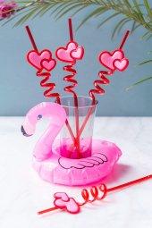 Summer 4lü Love Pipet