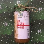 Tam Susam Tahini 240 Gr