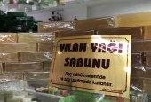 Yılan Yağı Sabunu 10 Adet Kampanya Seti Ücretsiz Kargo