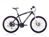 Carraro 26 Crs 620 Dağ Bisikleti