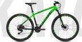 Ghost Kato 6,7 27.5 Jant Dağ Bisikleti