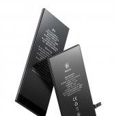 Apple İphone 6 Plus Baseus High Volume Telefon Bataryası 3400 Mah