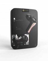 Zolcil T9 3.5mm Mp3 Stereo Kulaklık