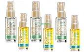 Avon Fas Argan Yağı İçeren Serum + Kuru Saç Ucu Onarıcı Serum